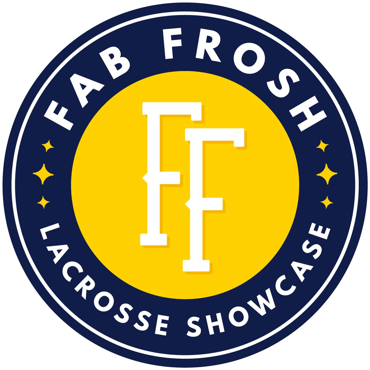 lacrosse-showcase